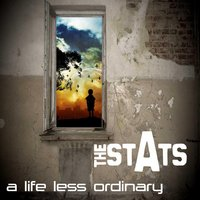 A Life Less Ordinary — The Stats