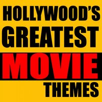 Hollywood's Greatest Movie Themes — Hollywood's Best Ringtones