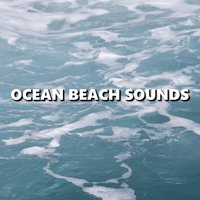 Ocean Beach Sounds — Ocean Sounds Pros