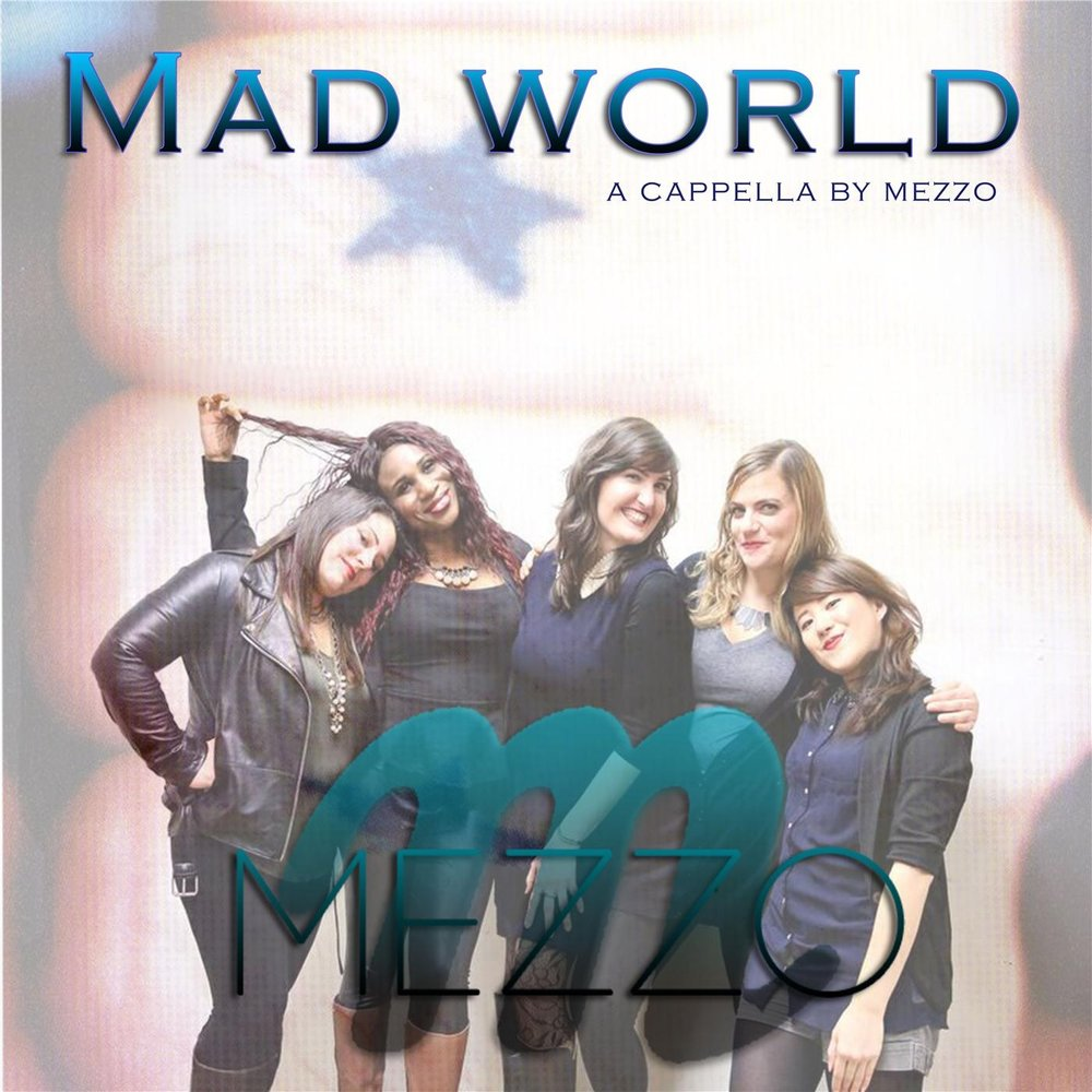 mad world belonging Mad world songtext all around me are familiar faces worn-out places, worn-out faces bright and early for their daily races going nowhere, going nowhere their tears are filling up their glasses no.