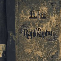 My Raplosophy — Tueff