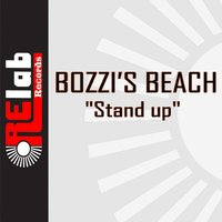 Stand Up — Bozzi's Beach