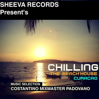Sheeva Records Present's Chilling the Beach House Curacao — Funk Shuei