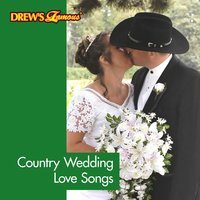 Country Wedding Love Songs — The Hit Crew