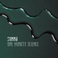 One Minute Science — Sunna