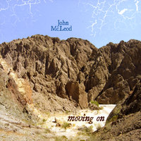 Moving On — John McLeod