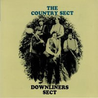 The Country Sect — Downliners Sect