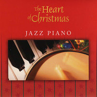 Christmas - Jazz Piano — The London Fox Players