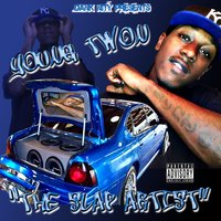 The Slap Artist — Young Twon