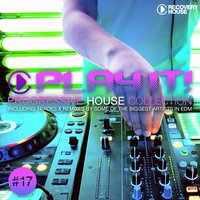 Play It! - House & Tech-House Collection, Vol. 17 — сборник