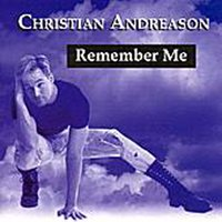 Remember Me — Christian Andreason