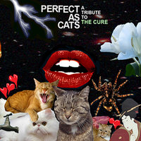 Perfect as Cats: A Tribute to the Cure — сборник