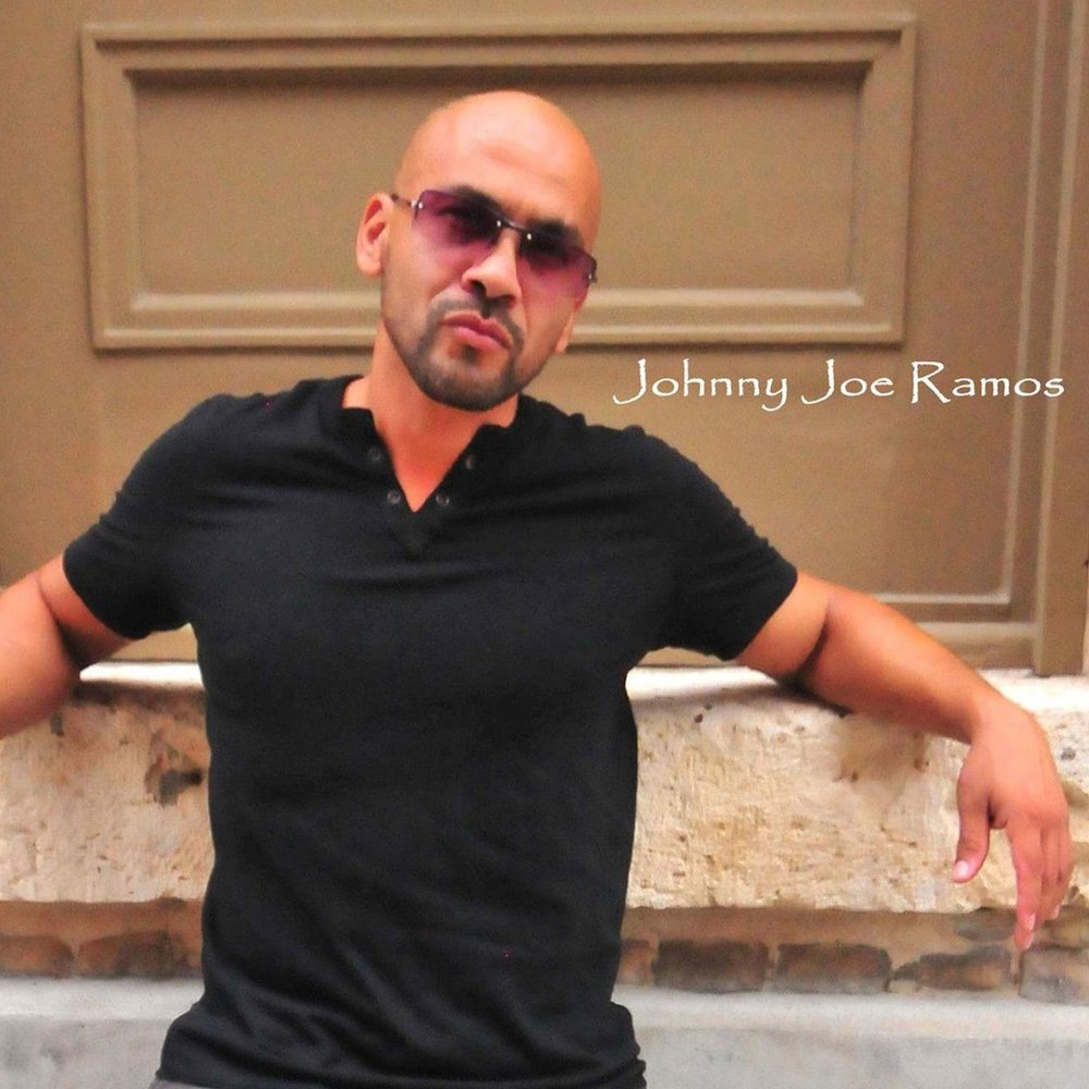 organizing the power company of johnny ramos Johnny ramos is on facebook join facebook to connect with johnny ramos and others you may know facebook gives people the power to share and makes the.