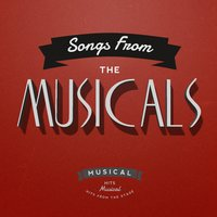 Songs from the Musicals — Musical Cast Recording|Original Cast