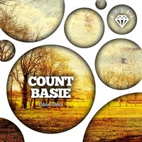 Basie Talks — Count Basie