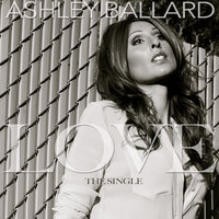 Love — Ashley Ballard
