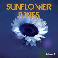 Sunflower Tunes, Vol. 2 — сборник