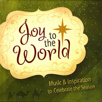 Joy To The World — ERIC WYSE, The City Of Prague Philarmonic Orchestra, Trevor Nasser, The London Fox Players, Carol McClure, The Columba Minstrels