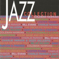 Jazz Collection — сборник