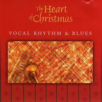 Christmas - Rhythm & Blues — The London Fox Players