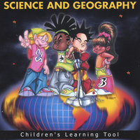 Science And Geography — De-U Records