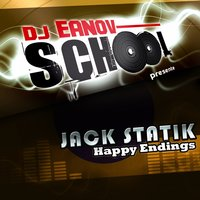 Happy Endings — Jack Statik