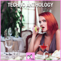 Techno Anthology — сборник