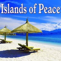 Islands of Peace (Environment Series) — Natural Resources