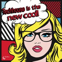 Techhouse Is the New Cool! — сборник