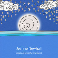 Spacious Peaceful And Quiet — Jeanne Newhall