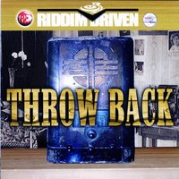 Riddim Driven: Throw Back — сборник