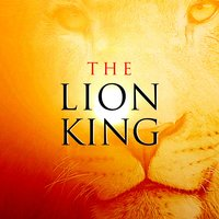 The Lion King — The West End Orchestra & Singers