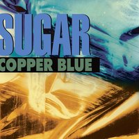 Copper Blue — Sugar
