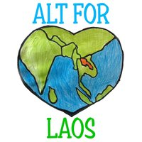 Alt for Laos — Kgs Elevaksjon