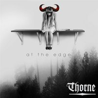 At the Edge — Thorne