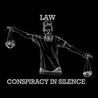 Conspiracy In Silence — Law
