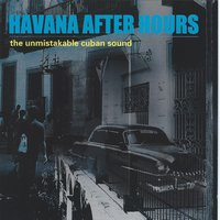 Havana After Hours — сборник