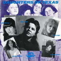 Daughters of Texas — сборник