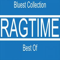 Ragtime Best Of — сборник