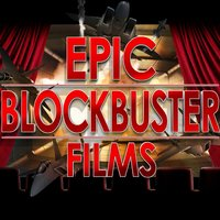 Epic Blockbuster Films — сборник
