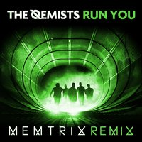 Run You — The Qemists