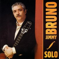 Solo — Jimmy Bruno