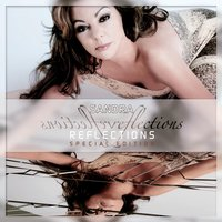 Reflections - The Reproduced Hits - Special Edition — Sandra