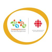 Together We Are One (Official Cbc / Toronto 2015 Pan Am Theme) — Serena Ryder