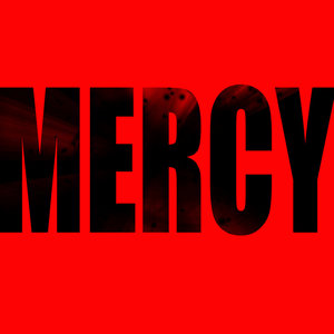 Hip Hop's Finest - Mercy (Origionally Performed by Kanye West,Big Sean, Pusha T & 2 Chainz)