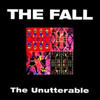 The Unutterable — The Fall