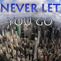 Never Let You Go - Tribute to Rudimental — Propa Charts
