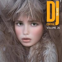 DJ Central - The Hits, Vol. 26 — сборник