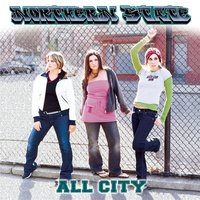 All City (Clean) — Northern State