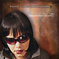 More to Say ... Real Life Story: NextGen — Terri Lyne Carrington